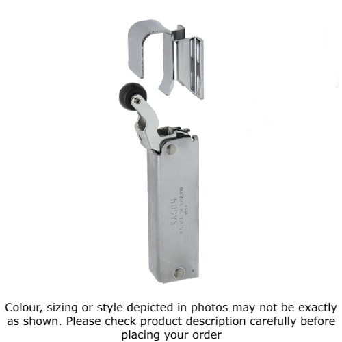 1094-Series-Concealed-Disclaimer.jpg