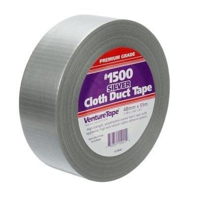 223_1500_Cloth_Duct_Tape.jpg