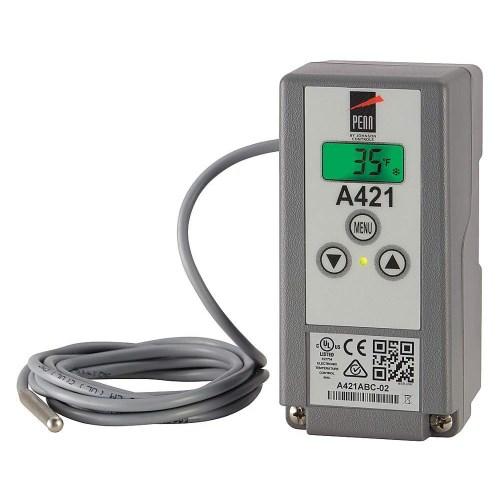 A421ABC-02C.jpg