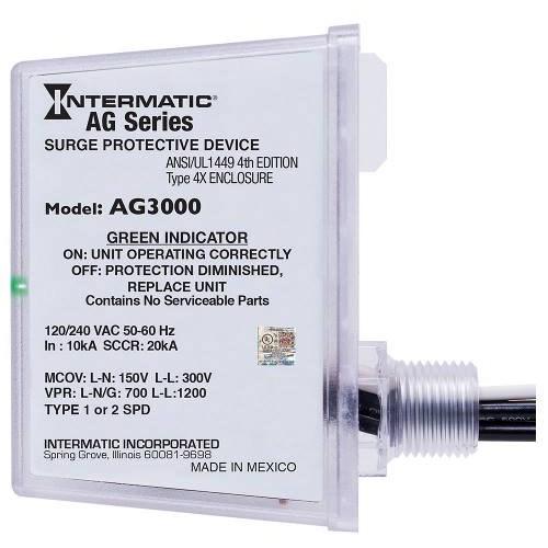 AG3000.jpg
