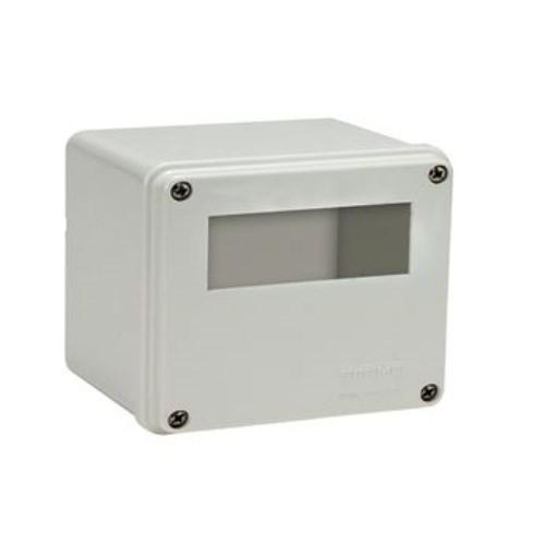 C-BOX-CPD.jpg