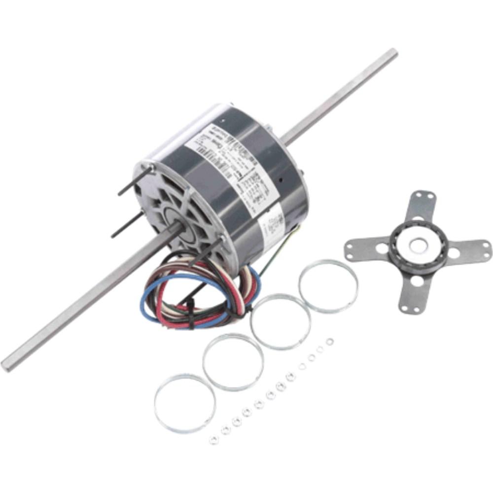 B352-RCI Product Image