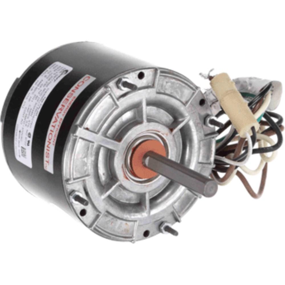 81356-KEP Product Image