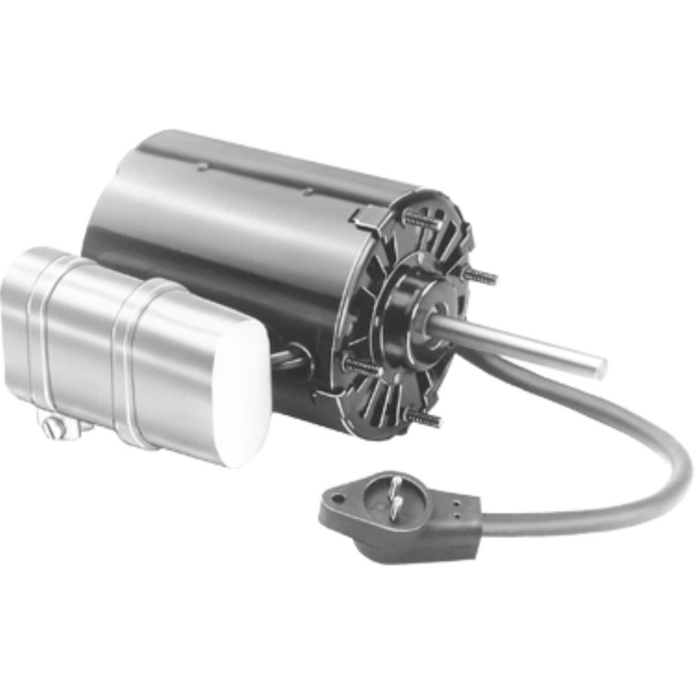 1048725-001-KEP Product Image