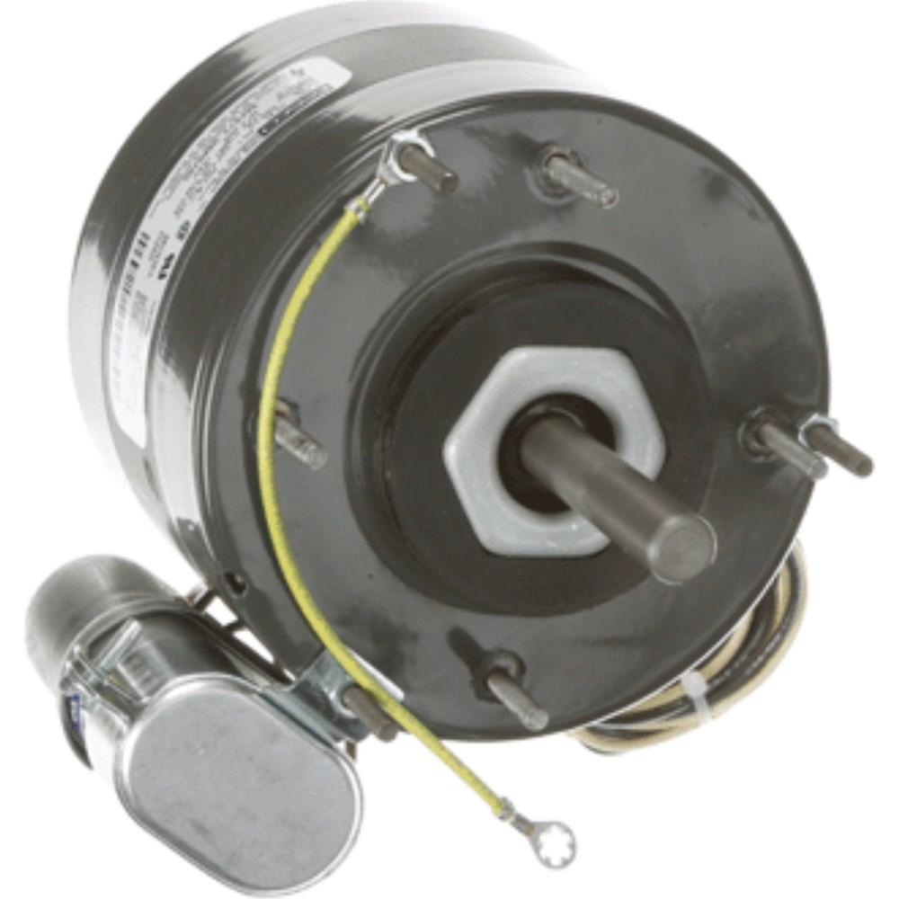 M-5412-RBM Product Image