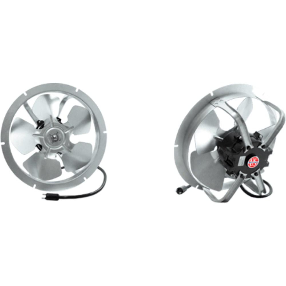 X413-RCI Product Image