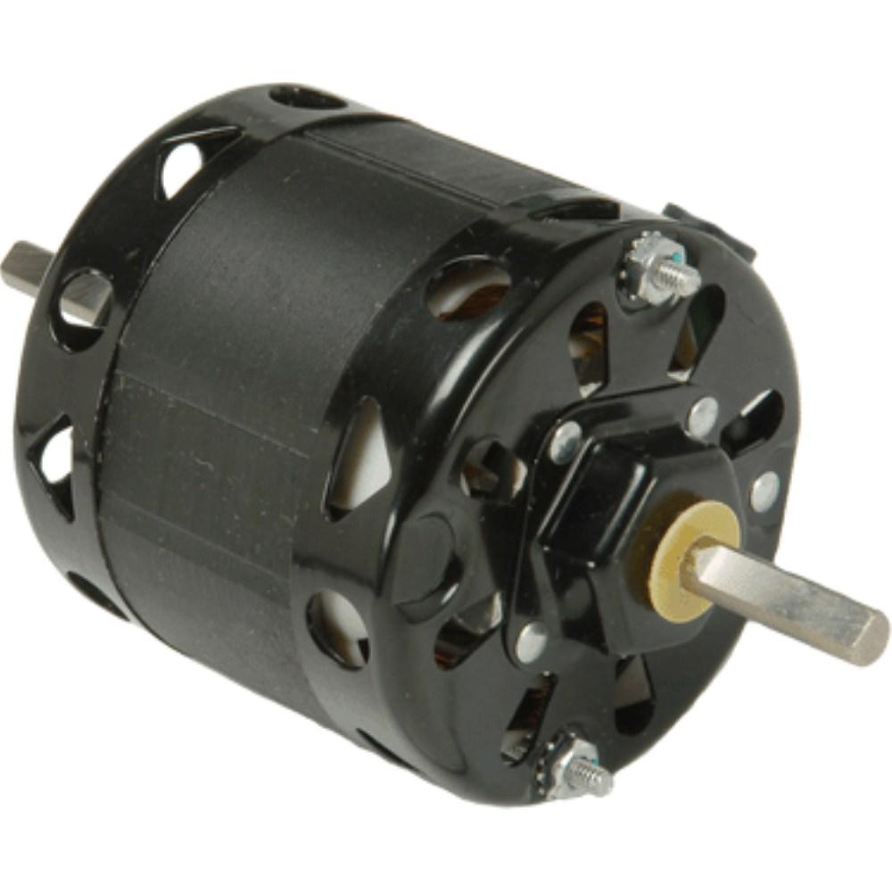 UB578-RBM Product Image
