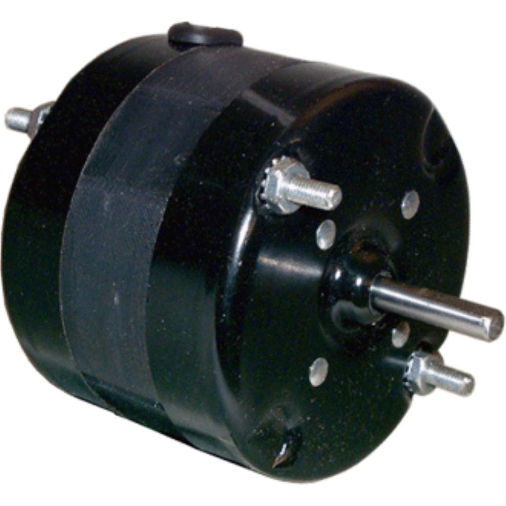 K113-RBM Product Image