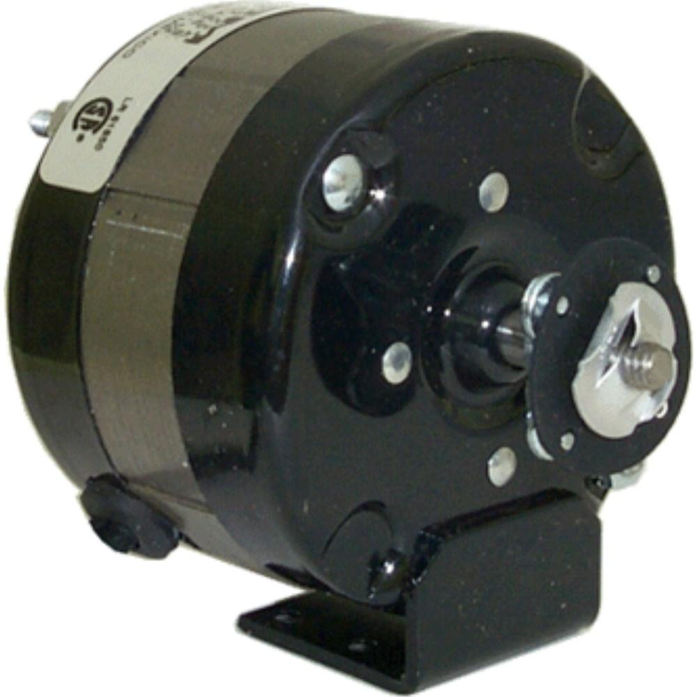 D128-RBM Product Image