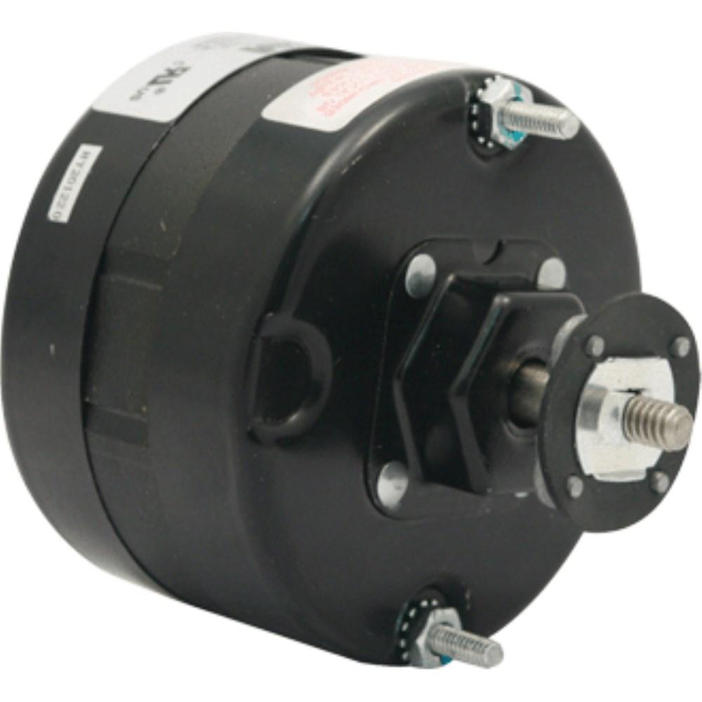 D514-RBM Product Image