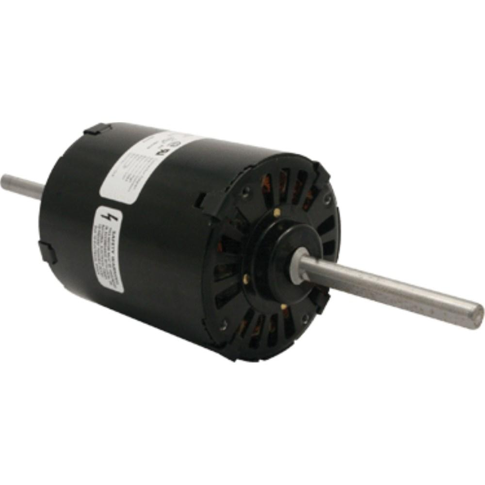 UB576-RBM Product Image