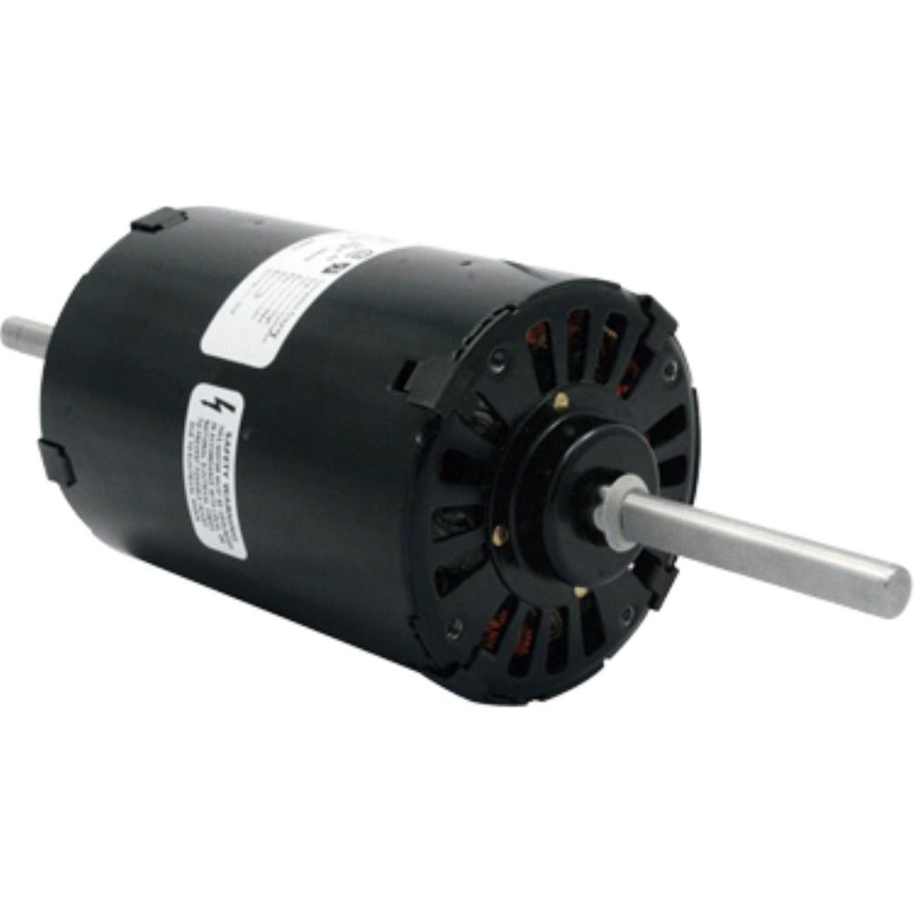 UB570-RBM Product Image