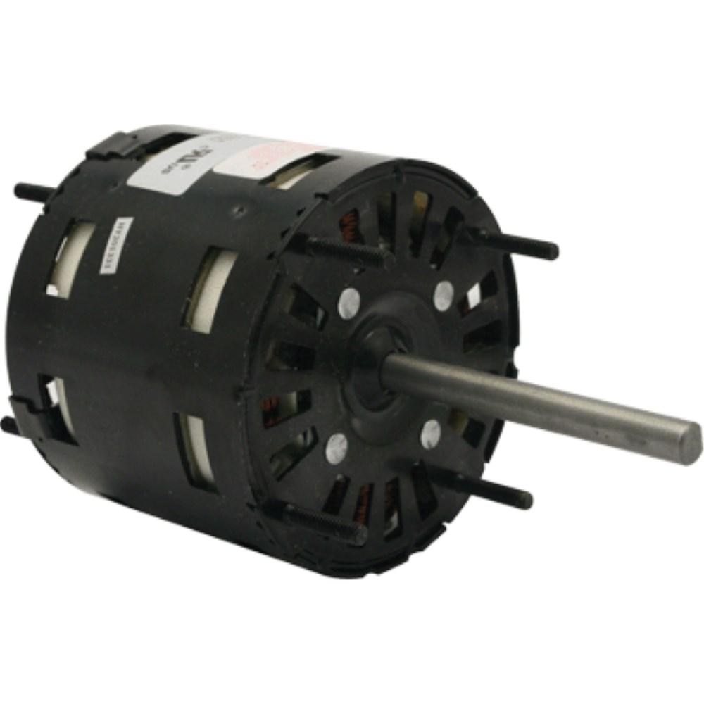 UB577-RBM Product Image