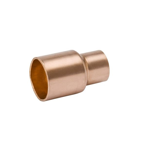 "Reducing Coupling | C X C | 2-5/8"" X 1-5/8"""