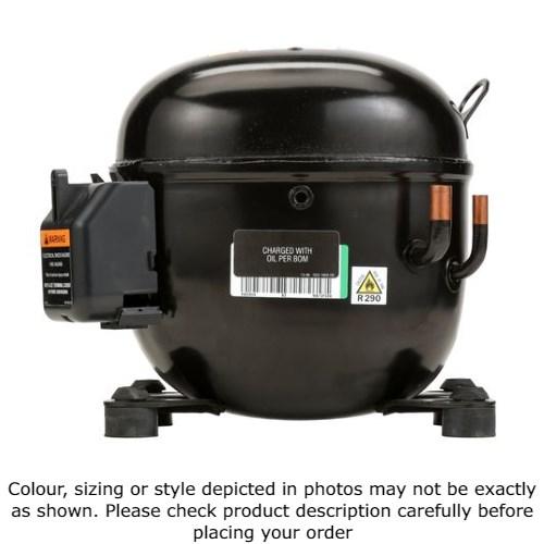 RST-compressor-disclaimer.png