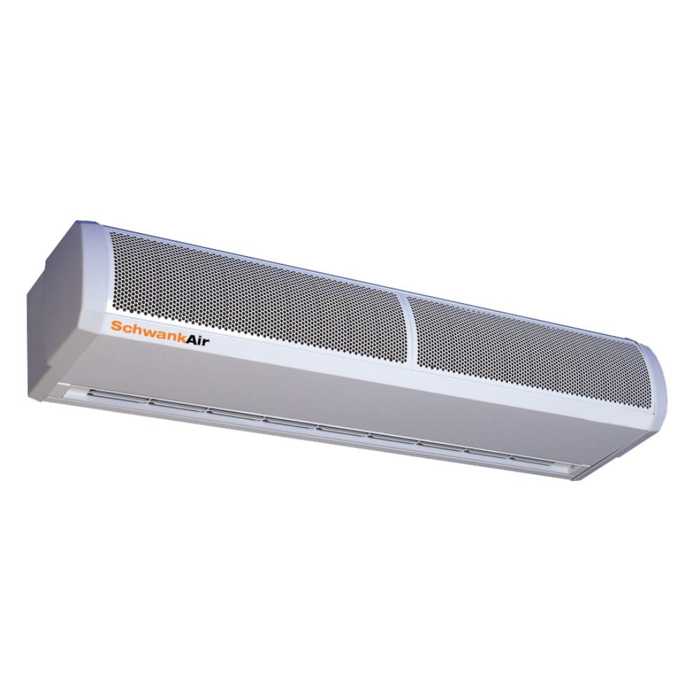 SchwankAir 2000 Series Air Curtain