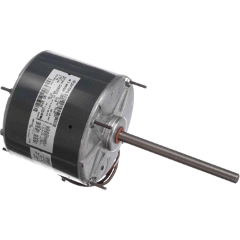 H962V1-RCI Product Image