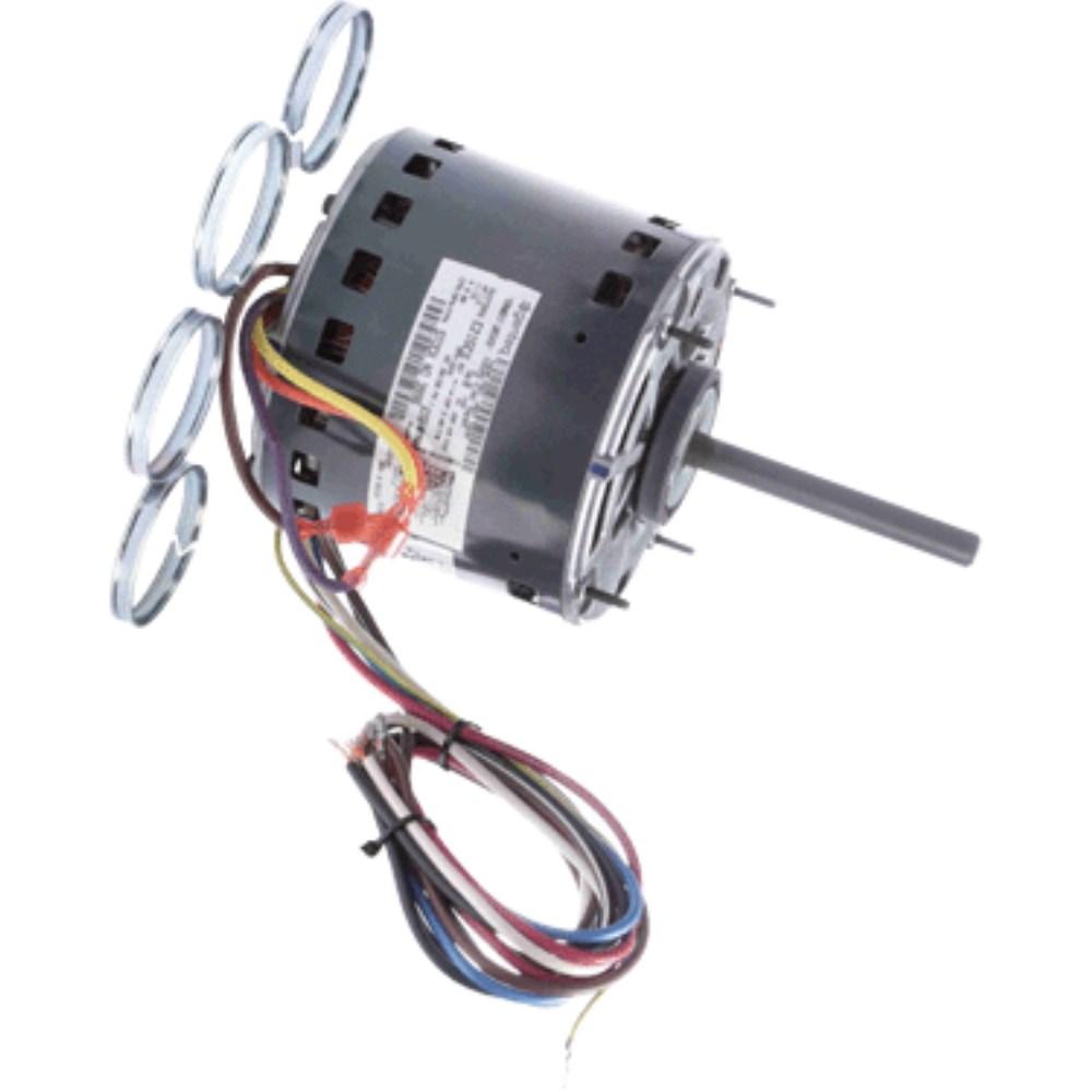 EC5412E-EME Product Image