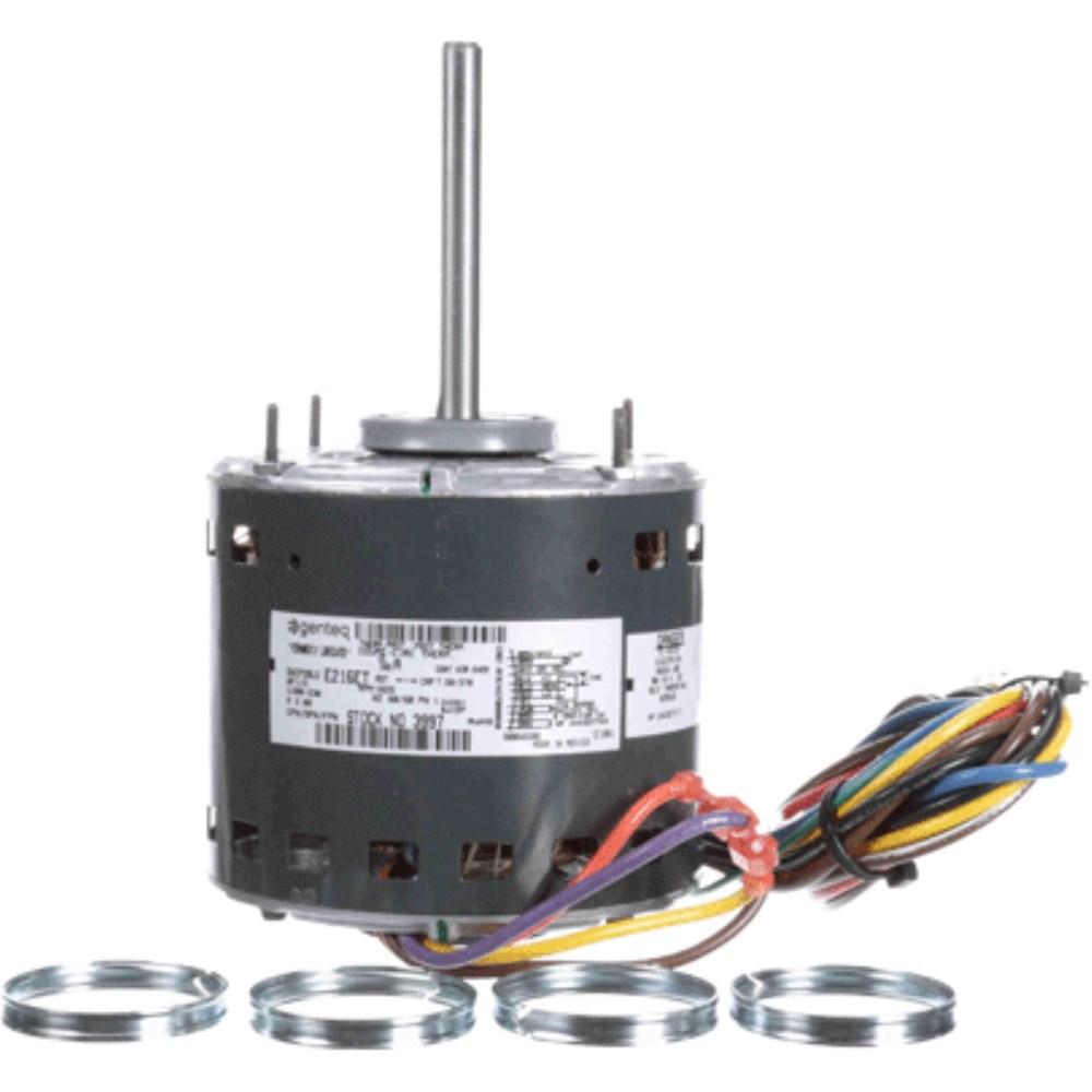 EC5411E-EME Product Image