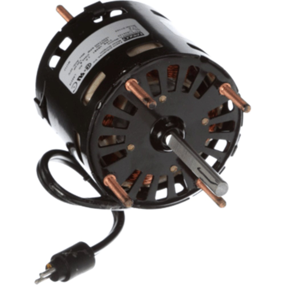 1099897-001-KEP Product Image