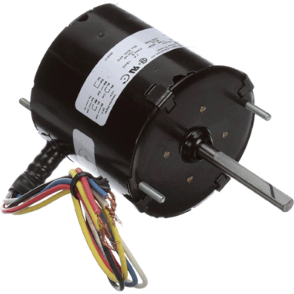 1089453-001-KEP Product Image