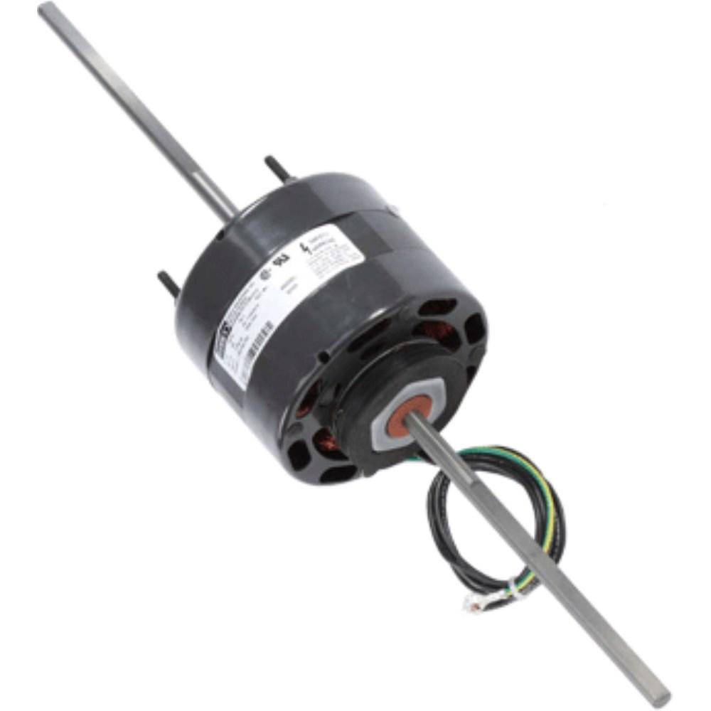 1078535-KEP Product Image