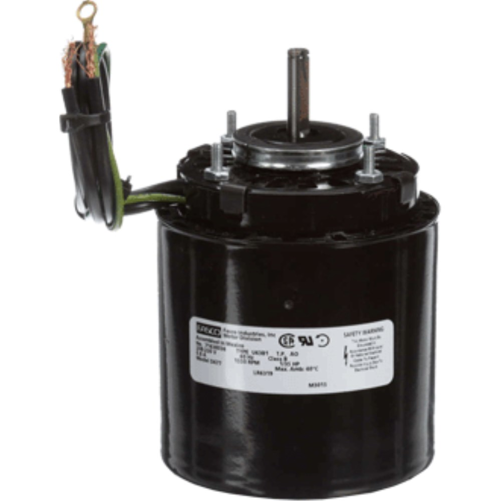 R-114-ALL Product Image
