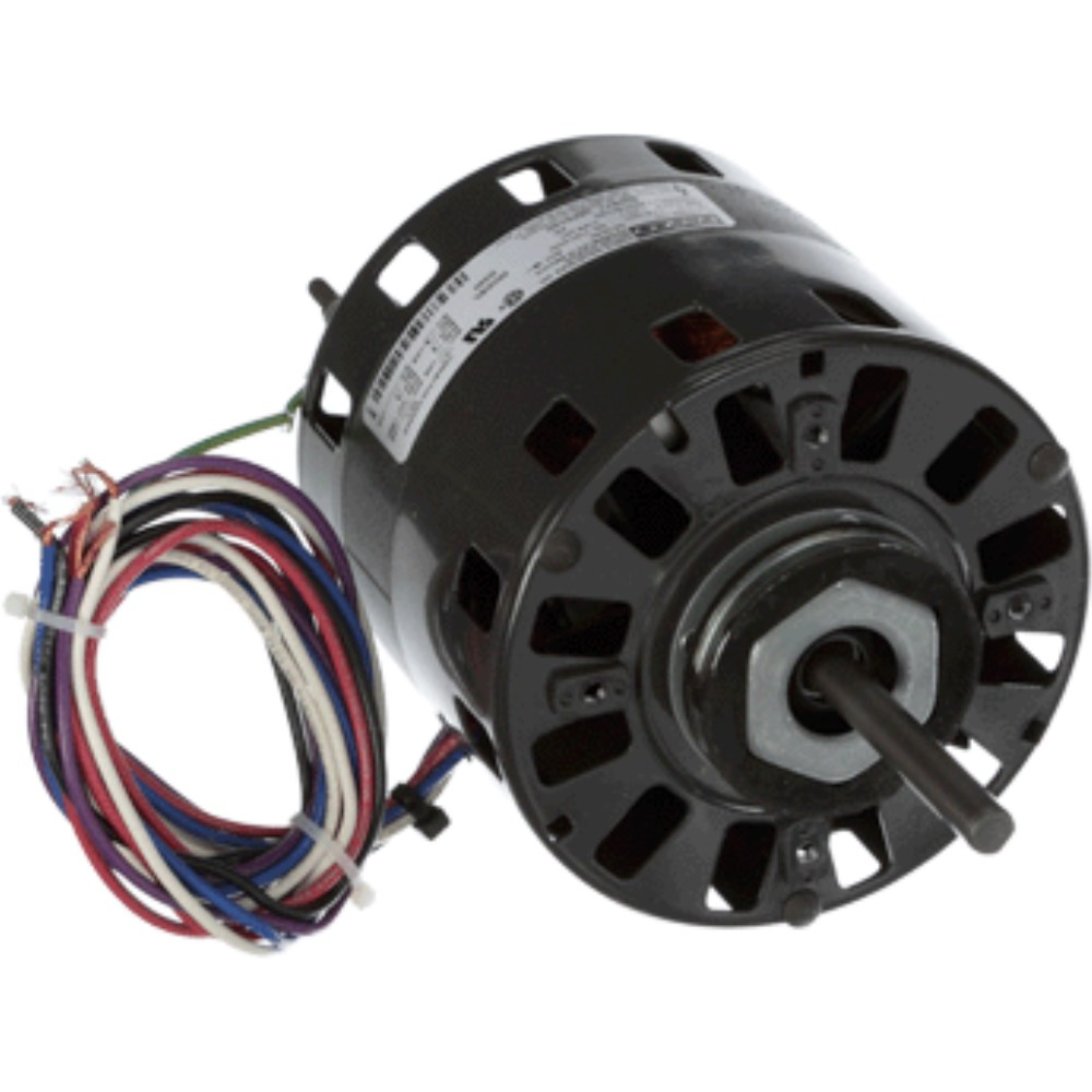 R-635-ALL Product Image