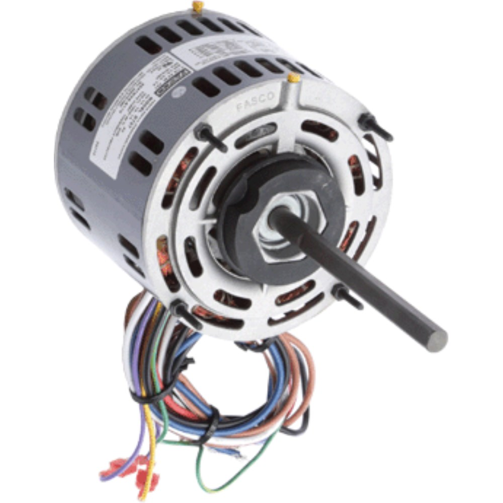 1084930-KEP Product Image