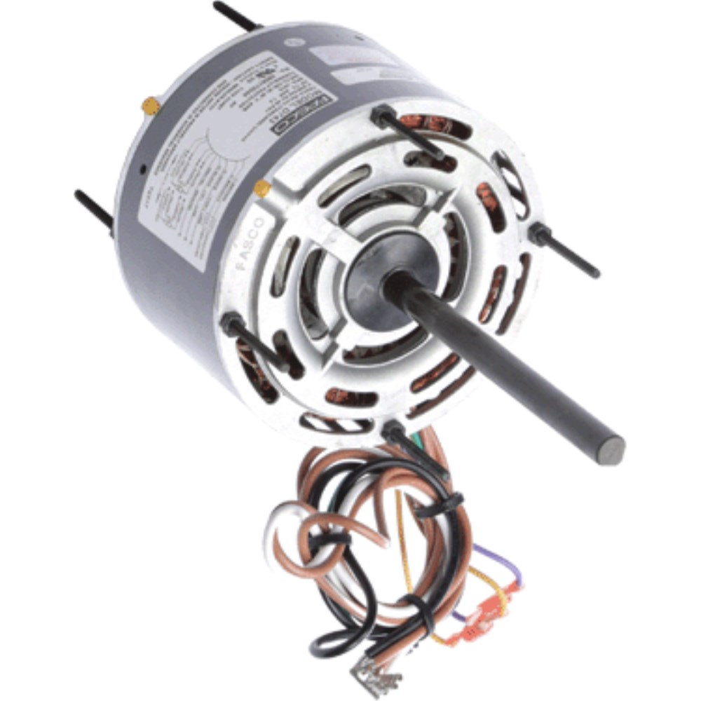 EC-HE-0370-RBM Product Image