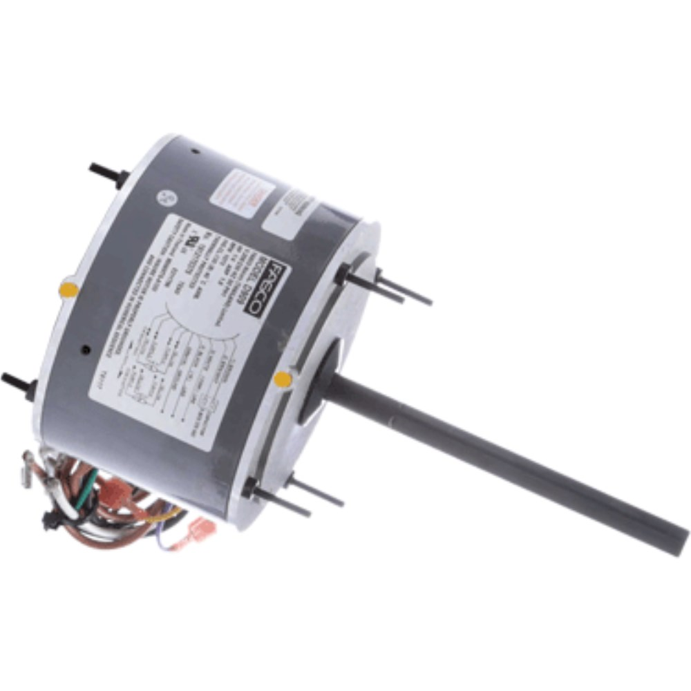 1088582-KEP Product Image