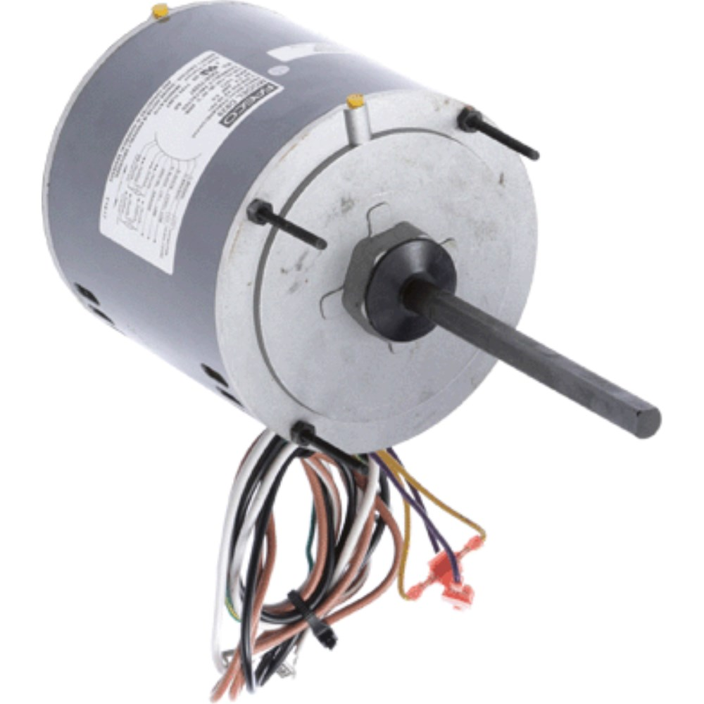 E110004-RCI Product Image
