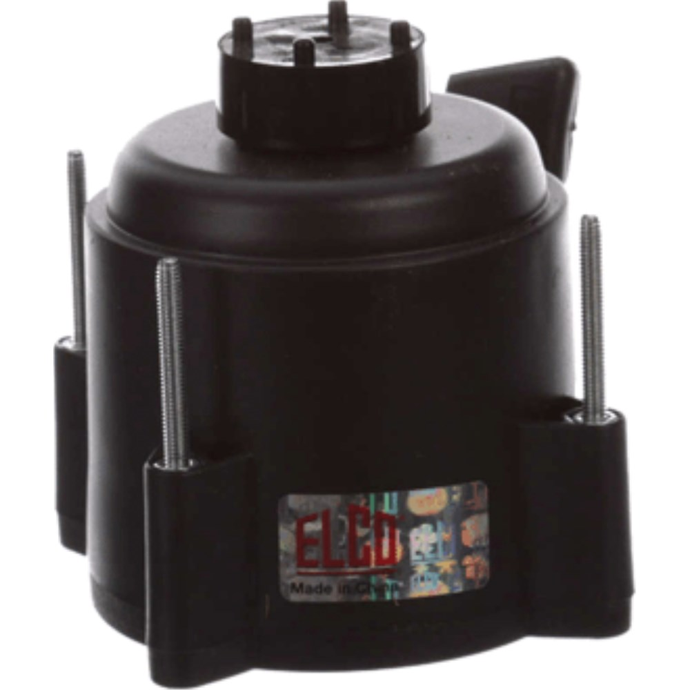 R-3101-ALL Product Image