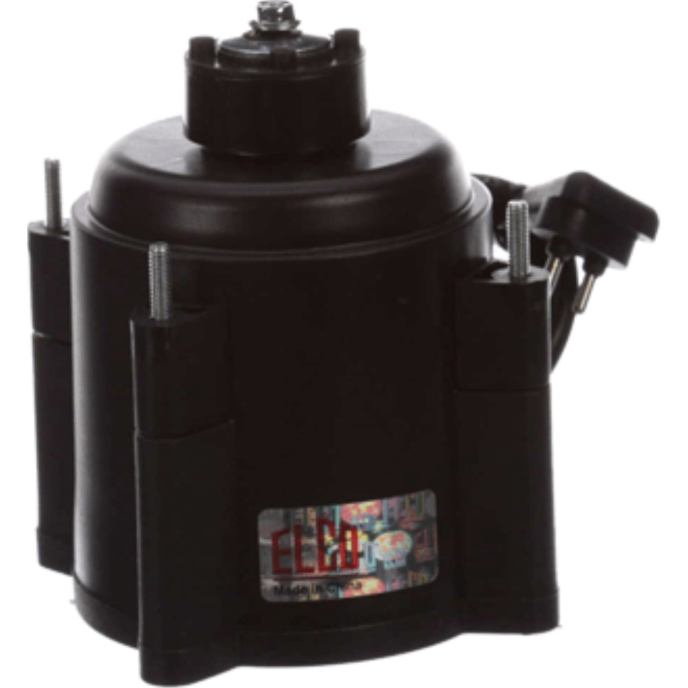 R-601-ALL Product Image