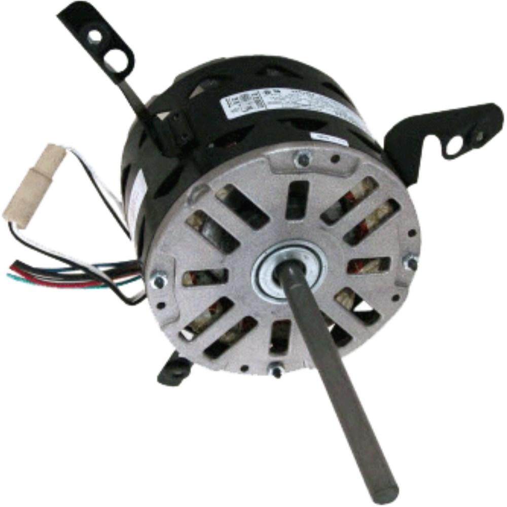 505125-KEP Product Image
