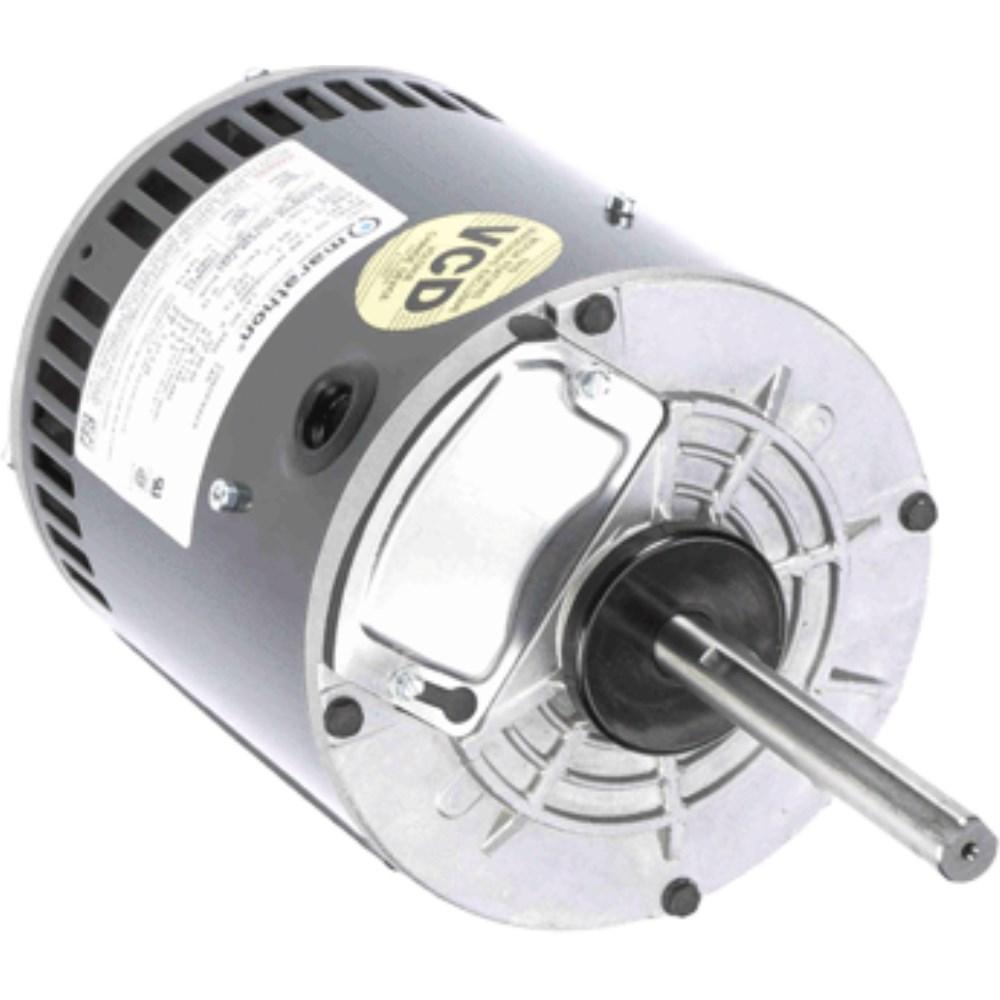 MO4410546-HUC Product Image