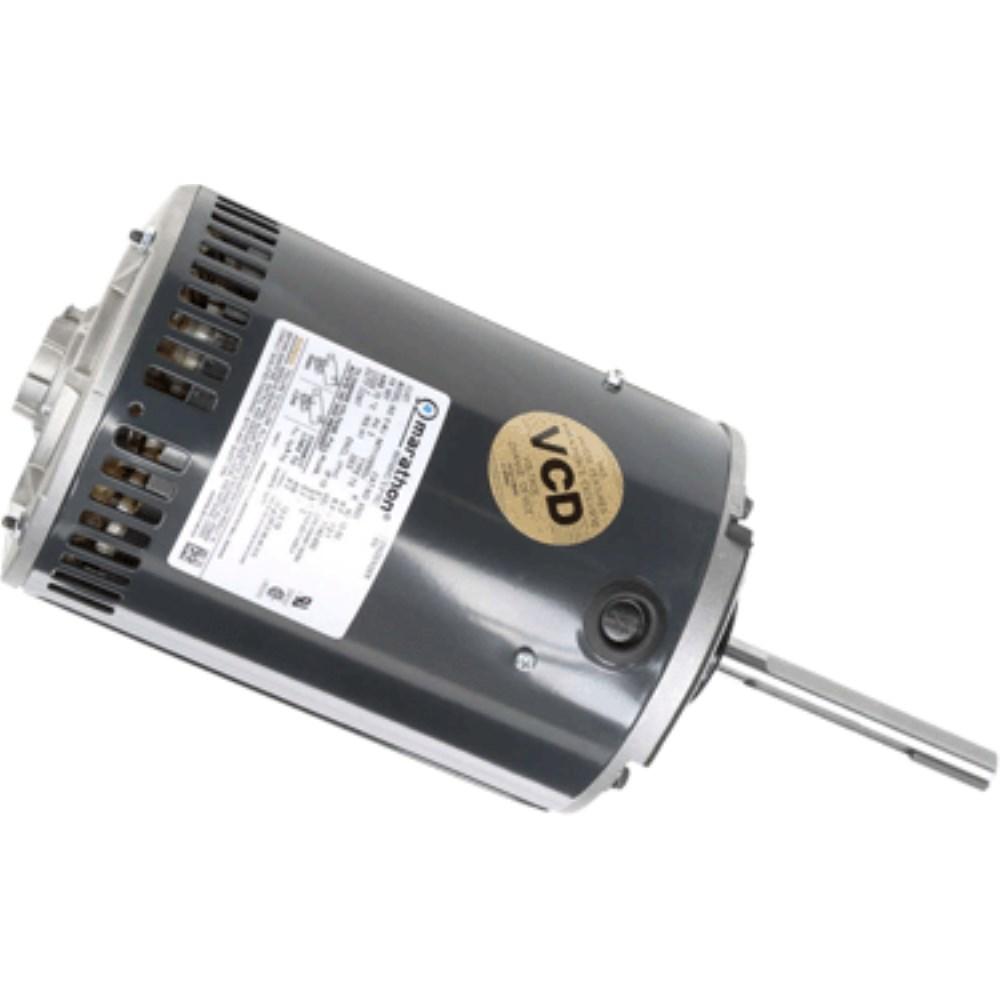 1049520-KEP Product Image