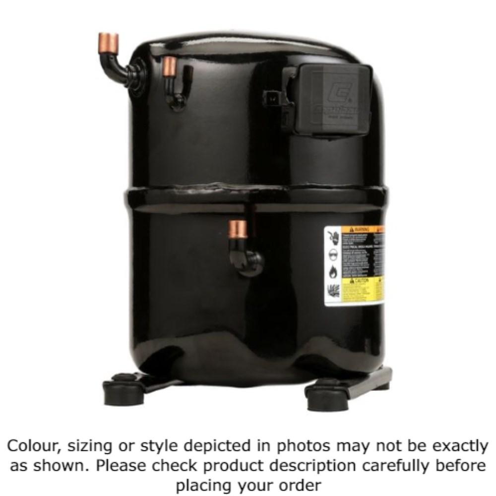 cf-compressor-disclaimer.png