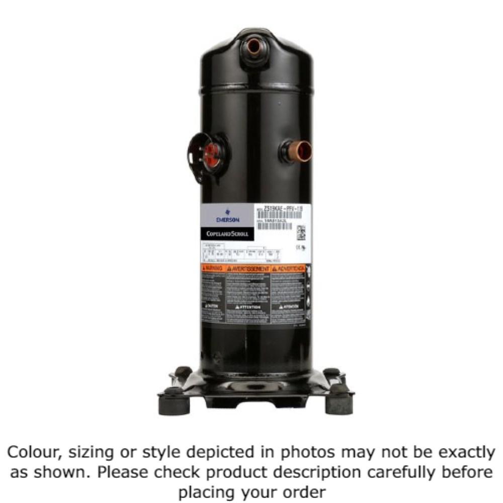 copeland-scroll-1-2-5-hp-zska-for-refrigeration-disclaimer.png