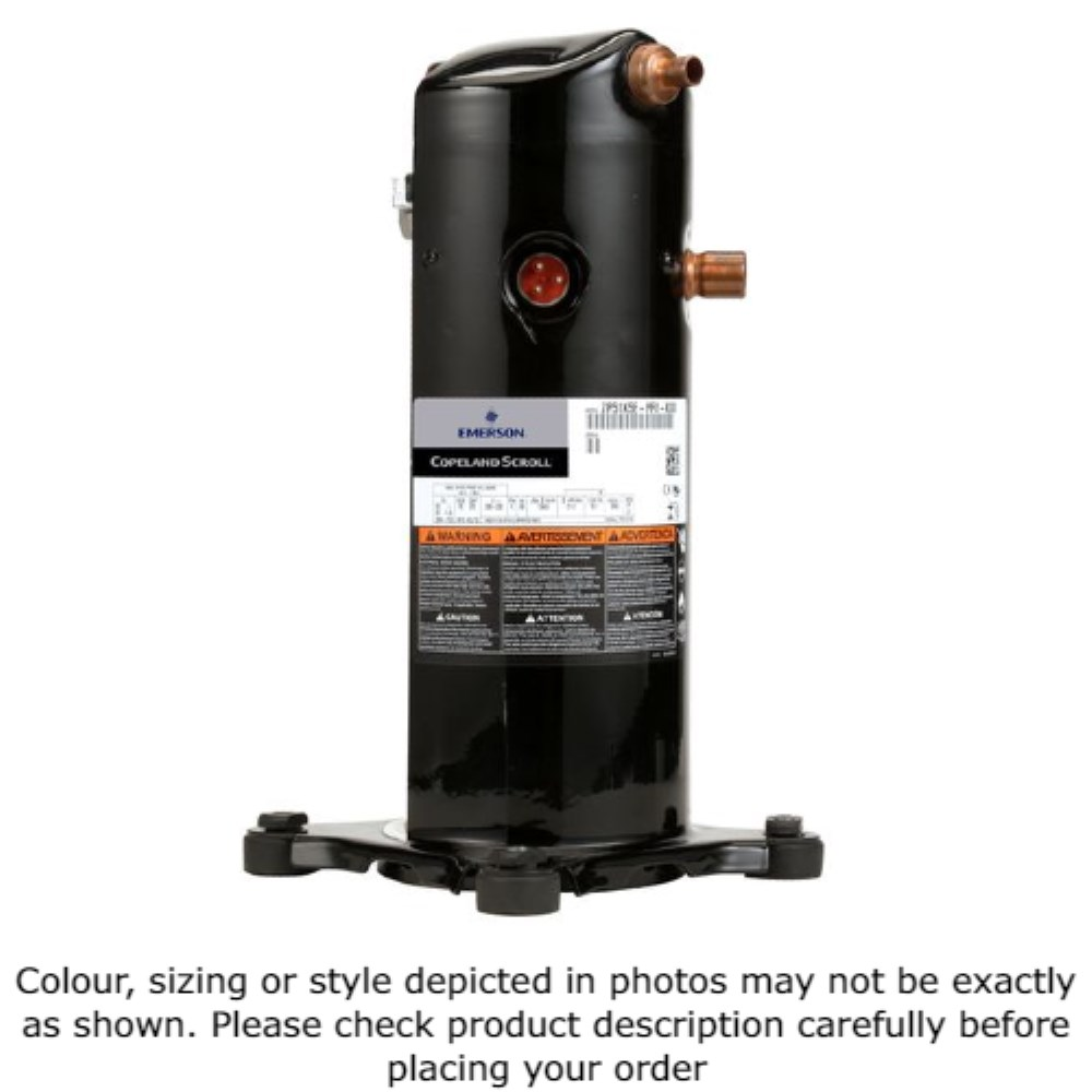 copeland-scroll-1-5-hp-ZRK5-disclaimer.png