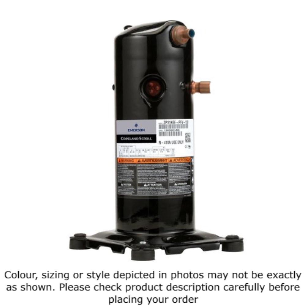 copeland-scroll-1-5-hp-zpk5-disclaimer.png