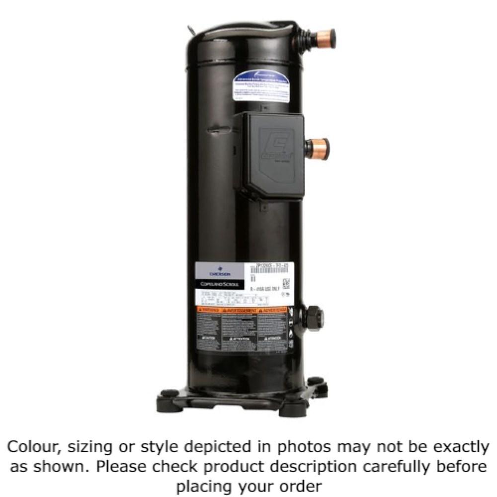 copeland-scroll-10-15-hp-ZPKC-disclaimer.png