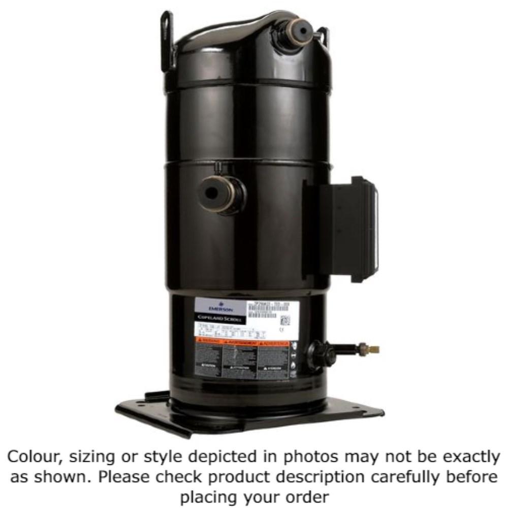 copeland-scroll-20-30-hp-ZRKC-disclaimer.png