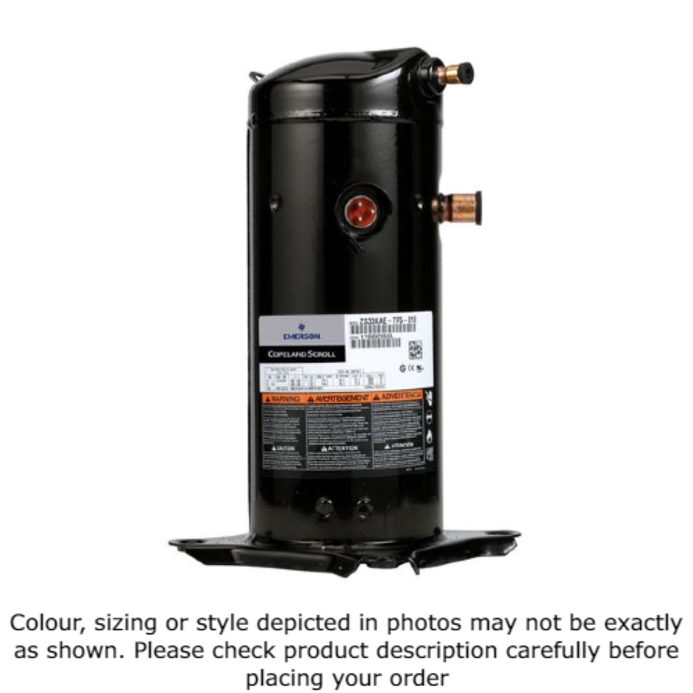 copeland-scroll-3-4-5-hp-zska-for-refrigeration-disclaimer.png