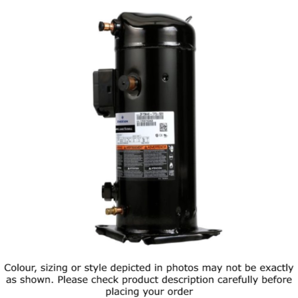 copeland-scroll-4-6-hp-zsk4-for-refrigeration-disclaimer.png