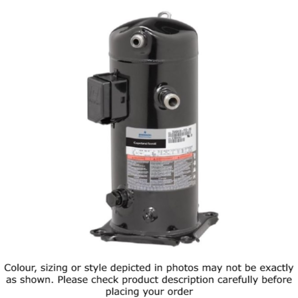 copeland-scroll-4-8-hp-zbkc-for-refrigeration-disclaimer.png
