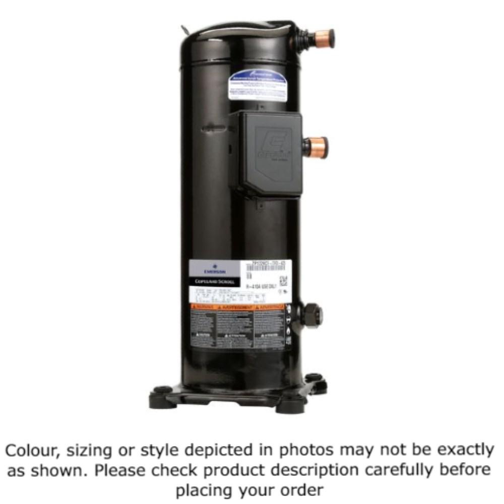 copeland-scroll-6-8-hp-zpkc-disclaimer.png
