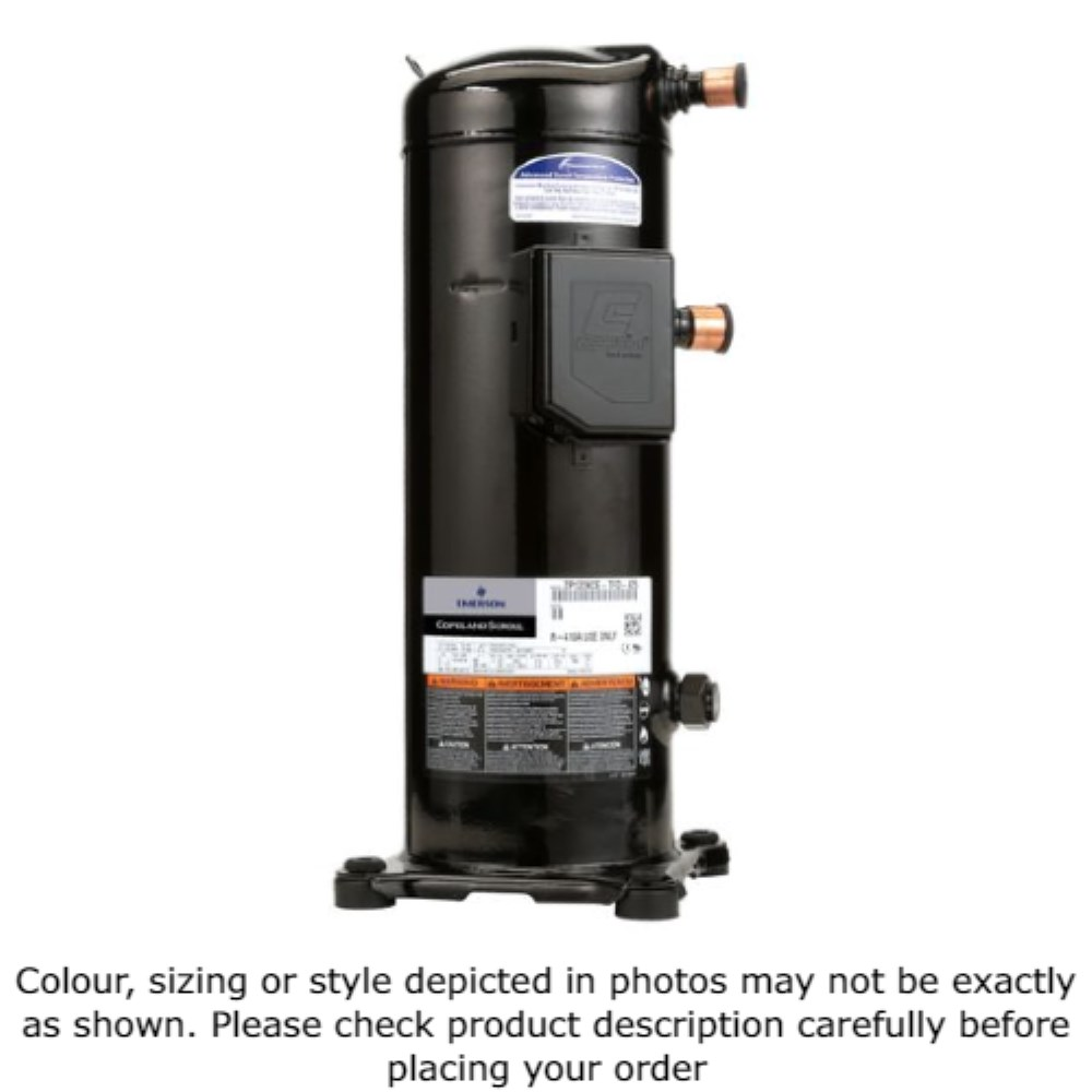 copeland-scroll-7-15-hp-ZPKC-disclaimer.png