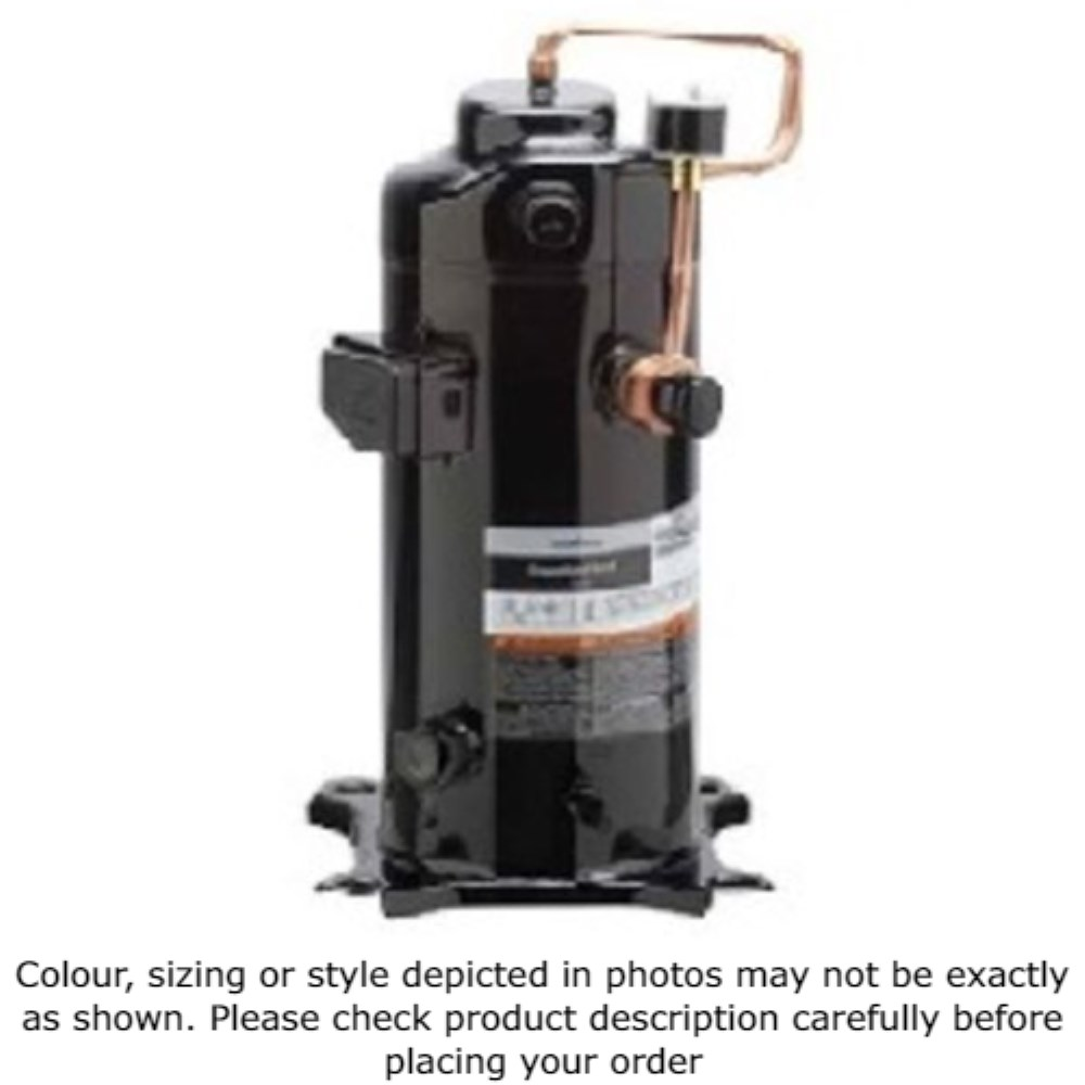 copeland-scroll-digital-2-4-hp-zbdkc-for-refrigeration-disclaimer.png
