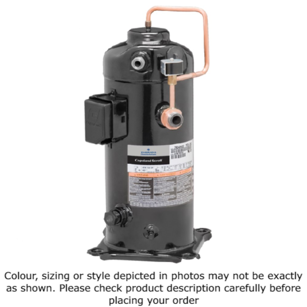 copeland-scroll-digital-4-8-hp-zbdkc-for-refrigeration-disclaimer.png